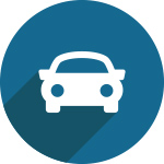 wypozyczalnia-samochodow-ikona